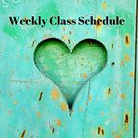 Weekly Class Schedule.jpg