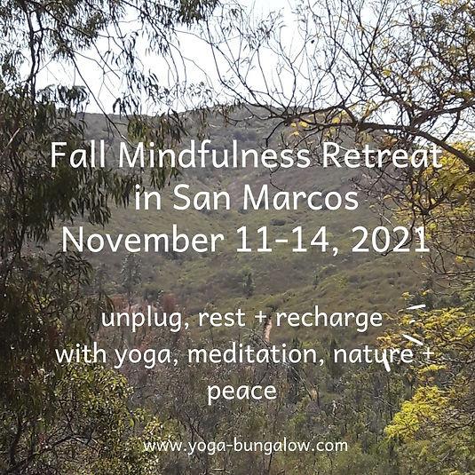 Fall 2020 retreat (1).jpg