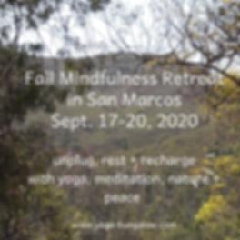 Fall 2020 retreat.jpg