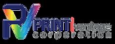 Printvatage-logo.png