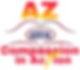 azcia_logo.png