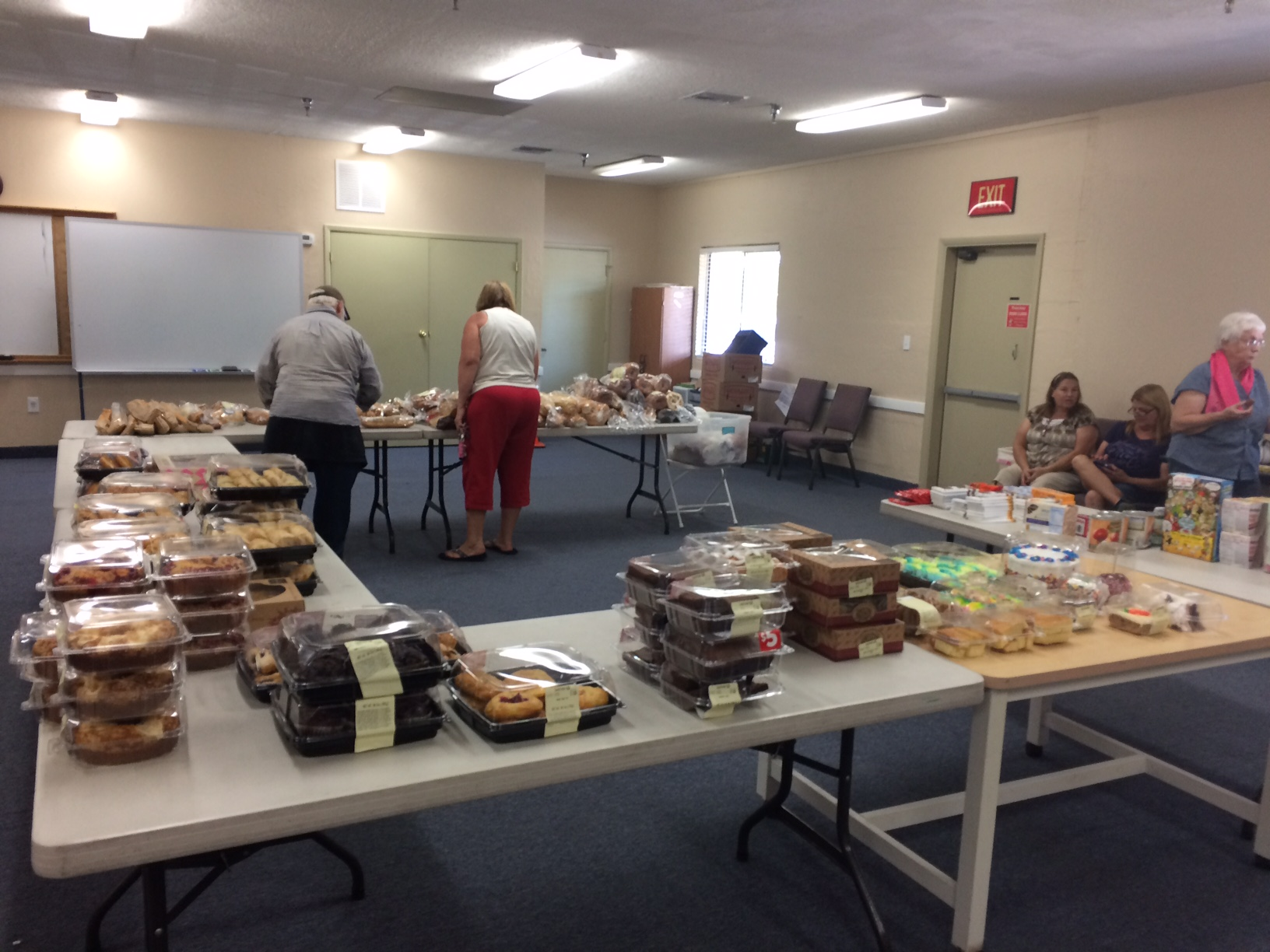 AZ CIA Photos of GCC Food Ministry July 18, 2016  (3)