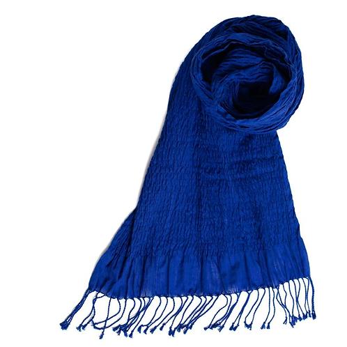 Weekender - Royal Blue