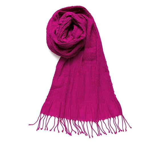 Weekender - Cerise Pink