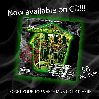 GreenHouse Promo (site).jpg