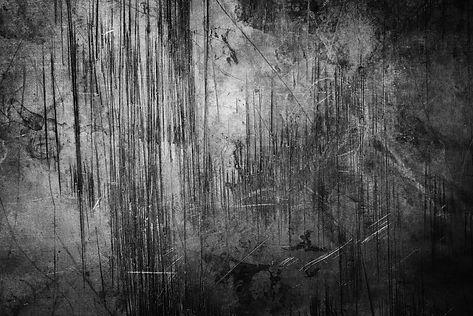 grunge-metal-background.jpg