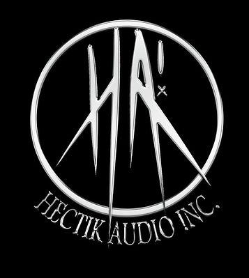 Hectik Audio !nc.jpg
