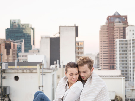 101 questions to ask before you get married