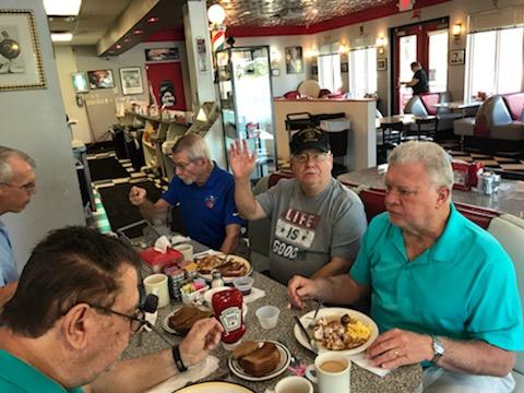 Post Breakfast Social(1)