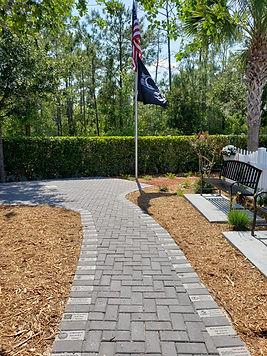 Veteran's Memorial Garden.jpg