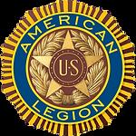 AmerLegion Emblem No Background.png