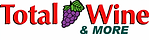 Total Wine Logo.webp