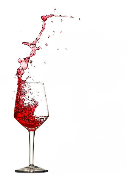Splashing Wine Glass.jpg