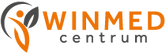 winmed_logo_header_210x_safety.png