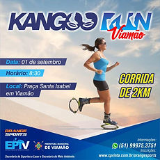 Kangoo_Viamão.jpeg