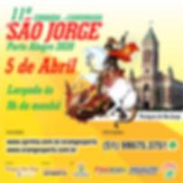 São_Jorge_2020.jpeg