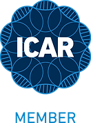 ICAR_logo-member-CMYK.png