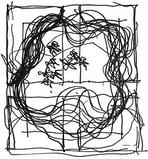 2b_Designsketch_by_Christoph_Ingenhoven.