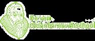 logo_vos-small-textkopie.png