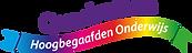 Quadratum-Hoogbegaafden-Onderwijs-LR.png