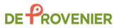 logo-de-provenier-tekst.webp