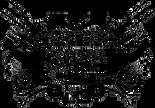klein-logo-scrap-15.02.2018.png