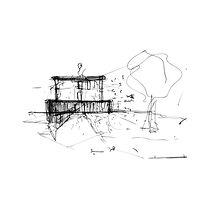018-conceptschets-villa-park-zestienhove