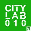 citylab010_1.png