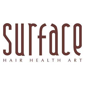 Surface_Logo.jpg