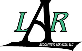 ALR Accounting Service, LLC.