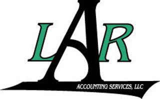 ALR Accounting Service, LLC.