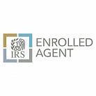 irs-internal-revenue-service-enrolled-ag