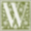 WVV logo.png