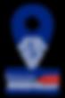 UK Mindfulness Network Listing