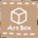 artbox-logo.png