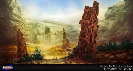 Entrance-Dungeon03-PRESENTATION-Planche-Final.jpg