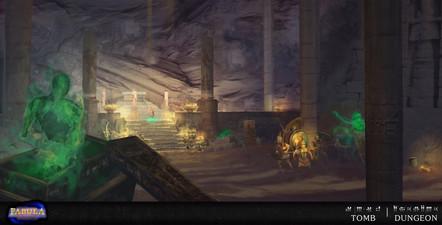 Dungeon-Tomb-V02A-PRESENTATION-Planche-Final.jpg