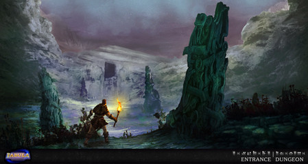 Entrance-Dungeon02-PRESENTATION-Planche-Final.jpg