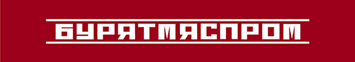 bmp-logo-intro.png