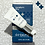Thumbnail: SkinBetter Science Instant Effect Gel EYE Øyekrem 15 ml