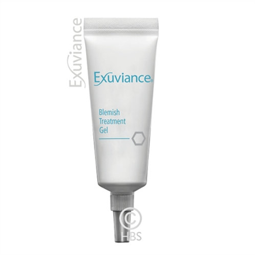 Exuviance Blemish treatment Gel