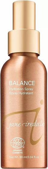 Jane Iredale Hydration Spray Balance