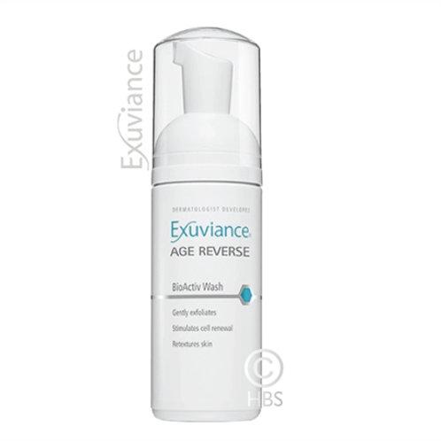 Exuviance Age Reverse Bioactive Wash