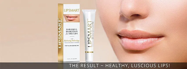 lipsmart.jpg.webp