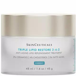 Skinceuticals Triple Lipid Restore 2:4:2 50ml