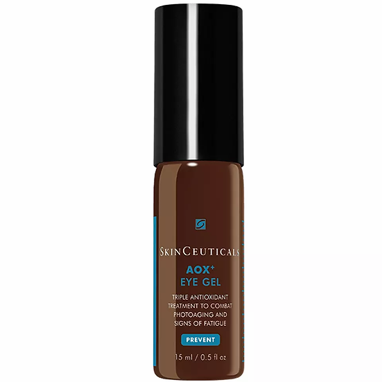 Skinceuticals a.o.x  Eye gel 15ml