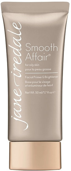 Jane Iredale Smooth Affair for Oily Skin 50 ml