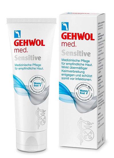 Gehwol Sensitive