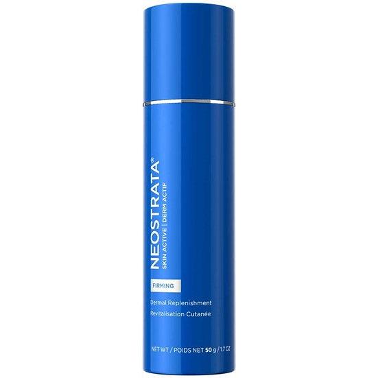 Neostrata Skin active dermal replenishment 50ml