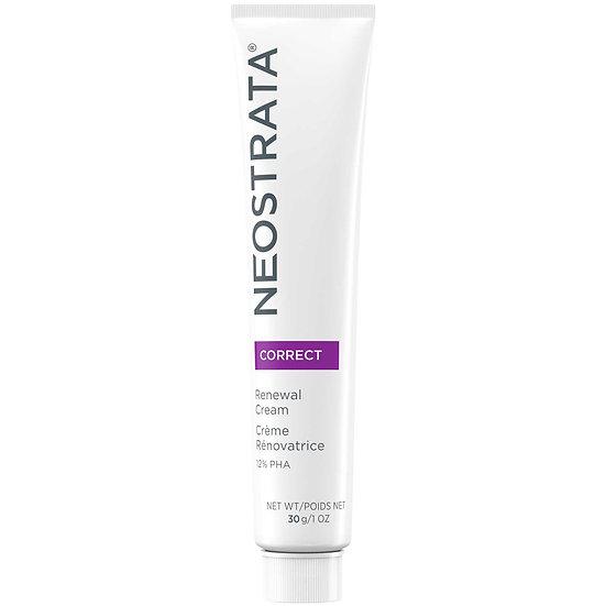Neostrata renewal cream 30g
